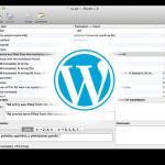Wie übersetzt man ein WordPress-Theme (oder Plugin)?: .POT-, .PO- und .MO-Dateien