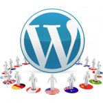 Mehrsprachige WordPress-Seite. Die besten Plugins